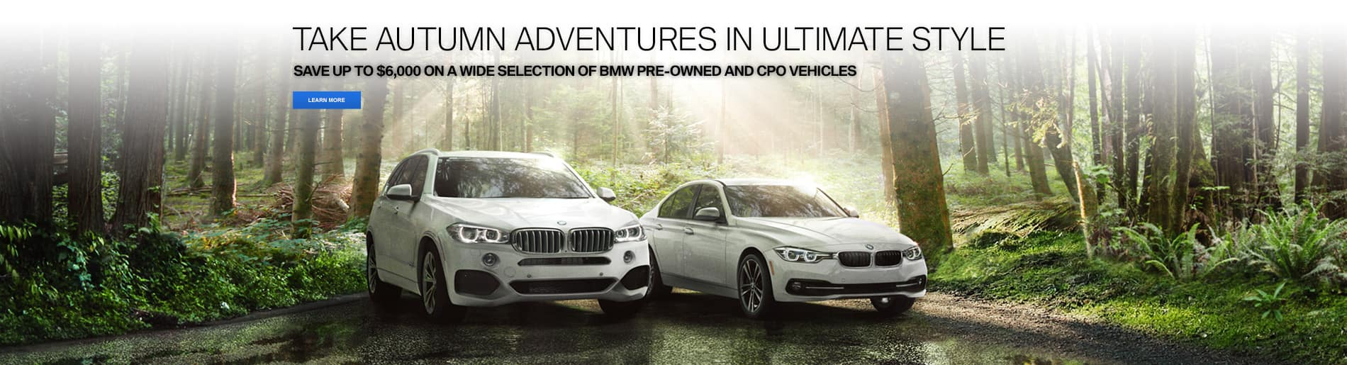 Bmw Dealer Near Me >> Bmw Pre Owned Used Bmw For Sale Near Me