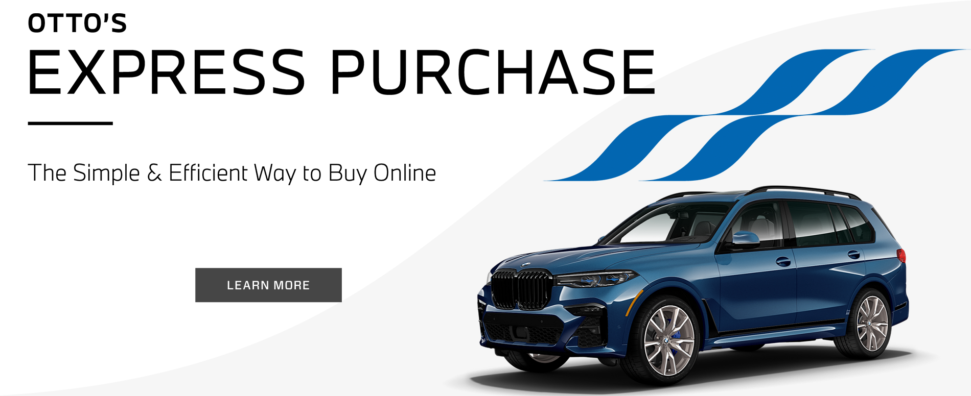 Otto S Bmw Bmw West Chester Bmw Dealers In Pa West Chester Bmw