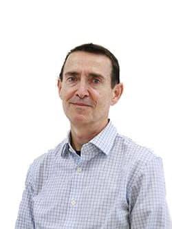 Richard Weller