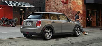 Is mini cooper reliable