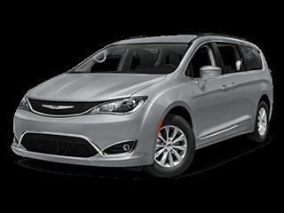 2018-Chrysler-Pacifica-Angled