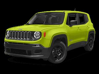 2018-Jeep-Renegade-Angled