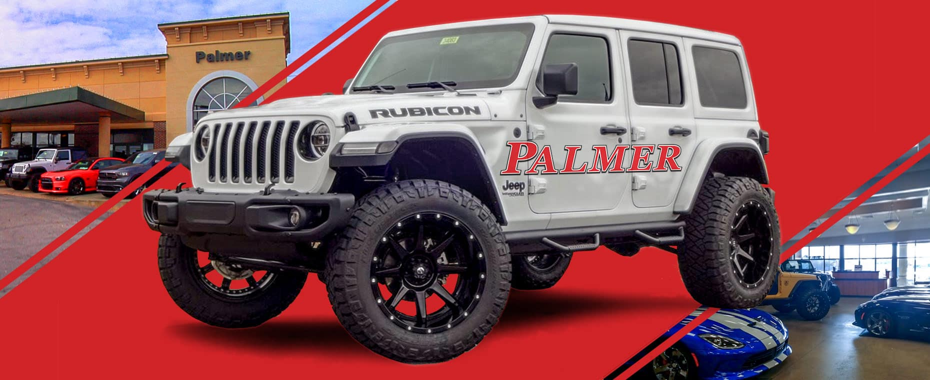 PD-custom-jeep-background-1860×760