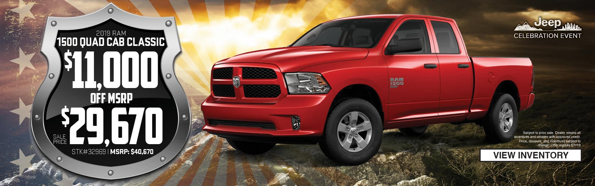 New RAM All New 1500 for Sale in Roswell, GA