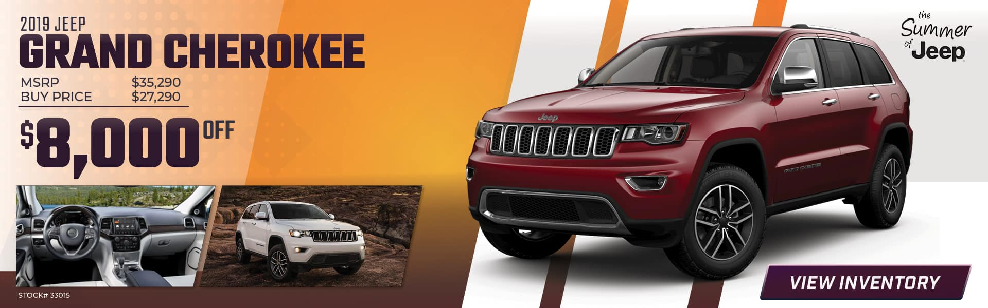 Dodge Chrysler Jeep RAM Dealer Atlanta, Marietta GA | New & Used