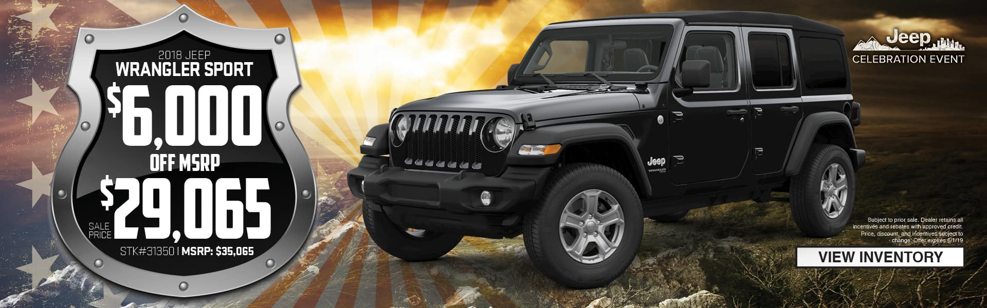 New Jeep Wrangler for Sale in Roswell, GA