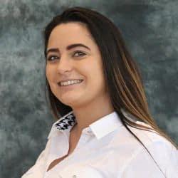 Brianna  Dibella