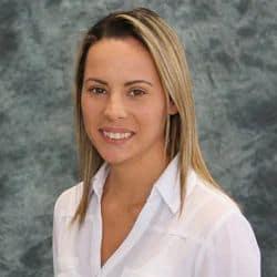 Katie  Ricchiuti