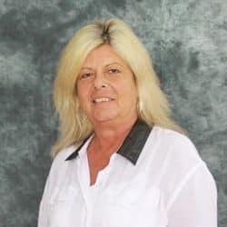 Lisa  Daly