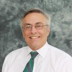Rick  Magliacane