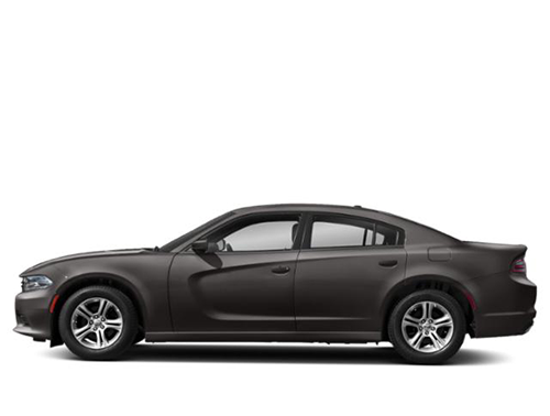2019 DODGE Charger Specials