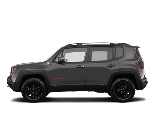 2020 Jeep Renegade Sales Deals or Specials in NJ