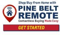 pine belt remote