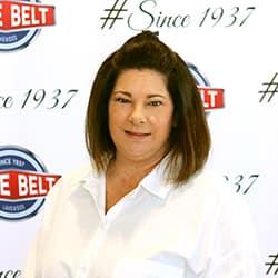 Heather Fiaschi