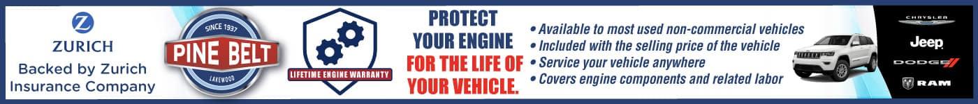 PBE-2066-Lifetime-Warranty-Banners_CJDR-1400×150 (1)