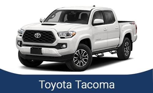 Toyota-Tacoma-pine-belt-compare