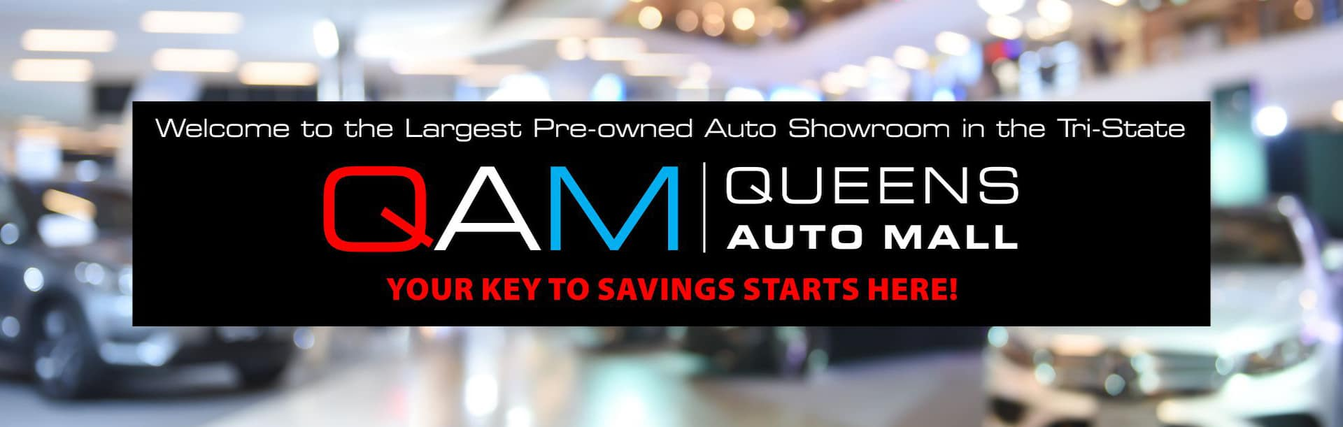 Used Car Auctions Near Me >> Queens Auto Mall Used Car Dealership And Auction House