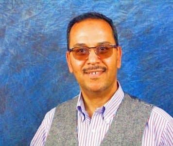 Hany Eldesoky