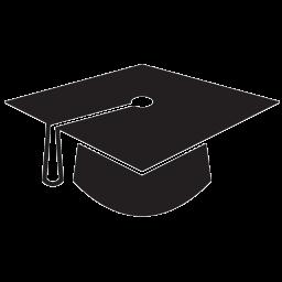 graduate logo