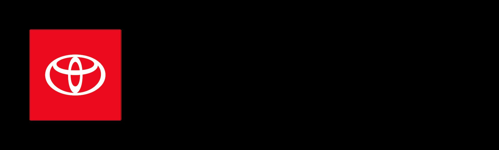 toyota_rent_a_toyota_logo