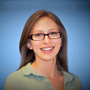 Katie Biers