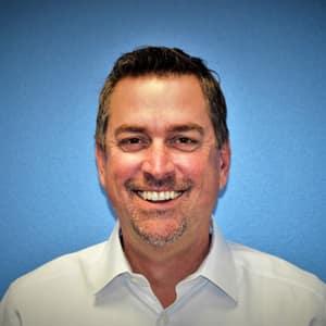 Tim Lange