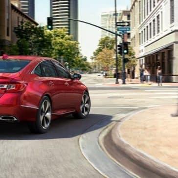 2019-Honda-Accord-Sedan-Exterior-02