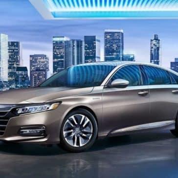 2019-Honda-Accord-Sedan-Exterior-04