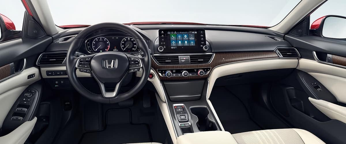2019-Honda-Accord-Sedan-Interior-03