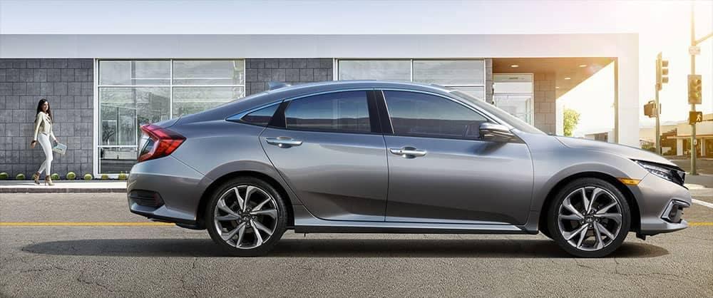 2019-Honda-Civic-Sedan-side-view