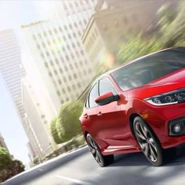 2019-Honda-Civic-Sedan-sport-performance