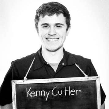Kenny C.