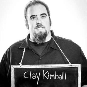 Clay K.