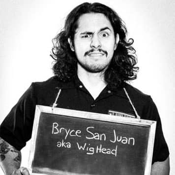 Bryce S.