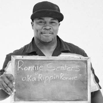 Ronnie S.