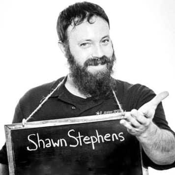 Shawn S.