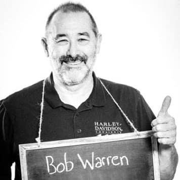 Bob W.