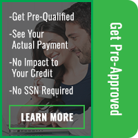Get Approved in Seconds!
