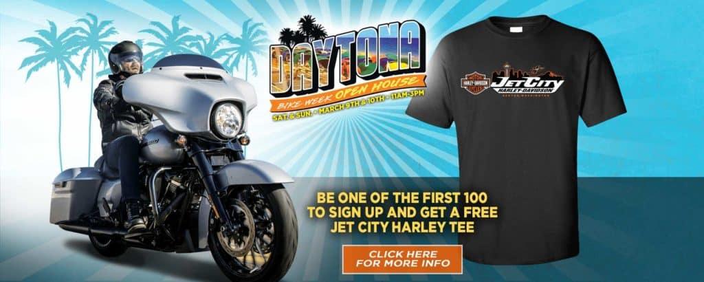 20190304-JCHD-1800x720-Daytona-Free-Tee