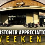 20190518-JCHD-1200x628-Customer-Appreciation-Clean