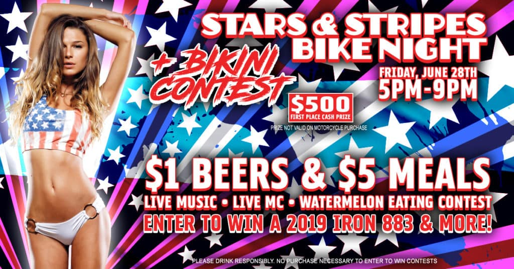 20190627-JCHD-1200x628-Stars-&-Stripes-Bike-Night-&-Bikini-Contest-No-Button-1