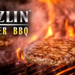 20190720-JCHD-1200x628-Sizzlin'-Summer-BBQ-Clean