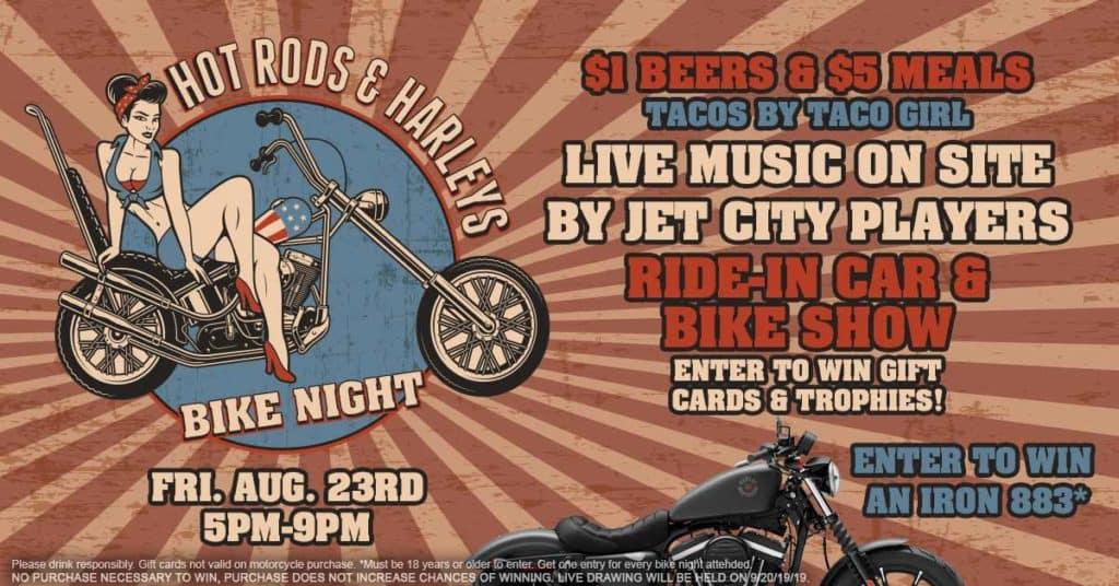 20190822-JCHD-1200x628-Hot-Rods-&-Harleys-Bike-Night-No-button