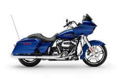 2019 Harley-Davidson Touring Road Glide in Renton, WA