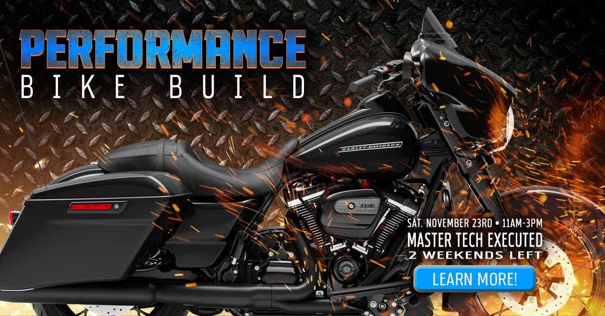 20191123-JCHD-1200x628-Performance-Bike-Build-Week-2