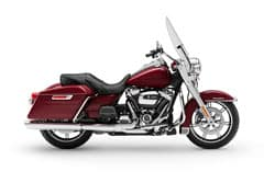 2020 Harley-Davidson Touring Road King in Renton, WA