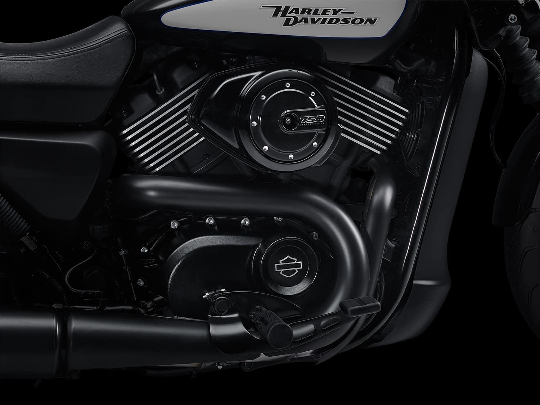 2020 Harley-Davidson Street 750 | Jet City Harley-Davidson in Renton, WA