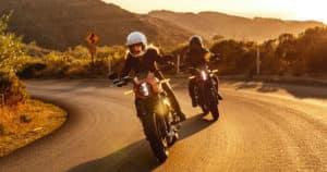 Riding Harley-Davidson Bikes | Jet City Harley-Davidson in Renton, WA