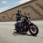 2020 Harley-Davidson Sportster Iron 1200 | Jet City Harley-Davidson in Renton, WA