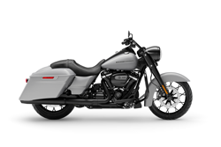 2020 Harley-Davidson Touring Road King Special in Renton, WA